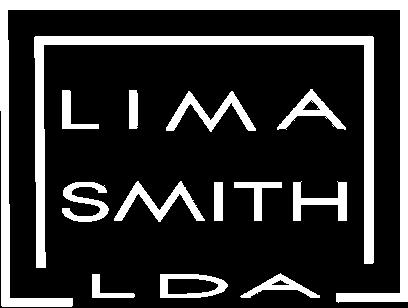 Lima&Smith